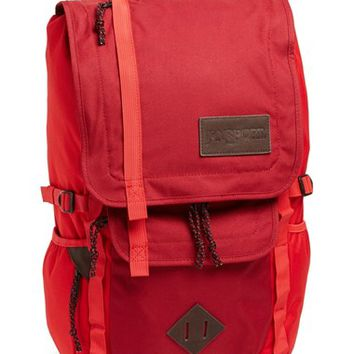 Women's JanSport 'Hatchet Outdoor' Backpack