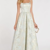 Alyce Prom Style 60342