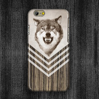 wolf iphone 6 plus case,art wolf iphone 6 case,wood grain wolf iphone 4 case,4s case,art wood design iphone 5s case,personalized iphone 5c case,men's present iphone 5 case,samsung Note 4 case,king wolf samsung Note 2,Note 3 Case,artistic Sony xperia Z2 c