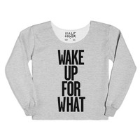 Heather Grey T-Shirt | Funny Lazy Nap Shirts