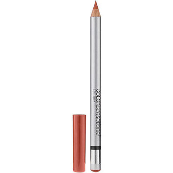 Maybelline Color Sensational Lip Liner | Ulta Beauty