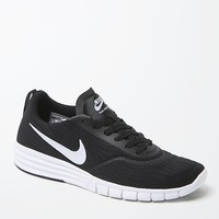 Nike SB P-Rod 9 R/R Mesh Shoes - Mens Shoes