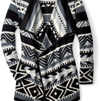 SmartWool Camp House Wrap Sweater - Women's