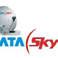 Tata Sky Customer Care Numbers | Toll Free and Helpline Numbers