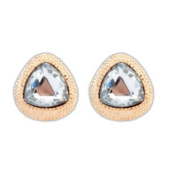 High quality Jewelry.As A Gift For Beauties.Hot Sales [4919091716]