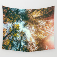 Popular Wall Tapestries | Page 8 of 84