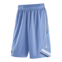 Nike College Classics (UNC) Men's Basketball Shorts