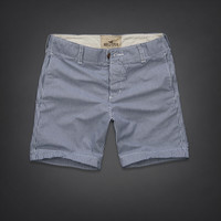 Monarch Beach Shorts