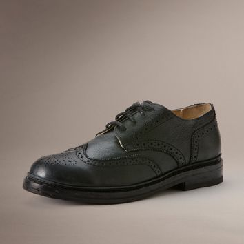 Jamie Wingtip by TheFryeCompany,