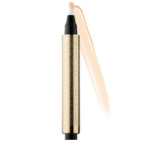 Yves Saint Laurent TOUCHE ÉCLAT - Strobing Light Mega Highlighter (0.08 oz)