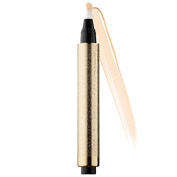 TOUCHE ECLAT - Strobing Light Highlighter - Yves Saint Laurent | Sephora