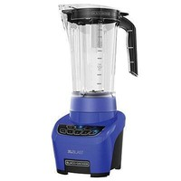 Xl Blast Blender Navy