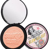 Soap & Glory Glow All Out | Ulta Beauty