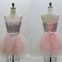 Graduation Dresses,Summer Dresses,Evening Dresses,Homecoming Dresses,Party Dresses,Maxi Dresses,Short Prom Dresses,Wedding Dresses,GK016