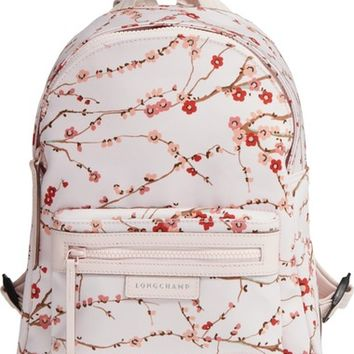 Longchamp Le Pliage - Neo Fantaisie Backpack | Nordstrom