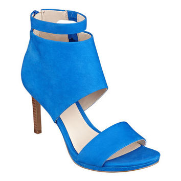 Nine West: Magicmomnt Platform Sandals