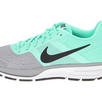 Nike Air Pegasus+ 30 Atomic Pink/Armory Slate/Pearl Pink/Black - Zappos.com Free Shipping BOTH Ways