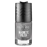 NAILS INC. Wave Magnetic Polish (0.33 oz