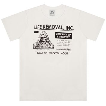 Life Removal, Inc.
