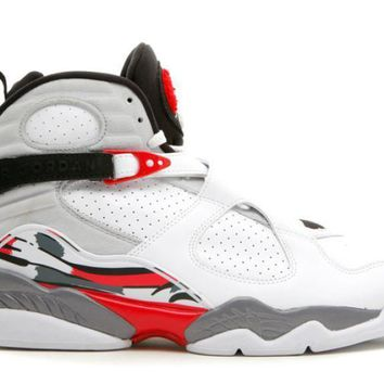 air jordan 8 countdown pack
