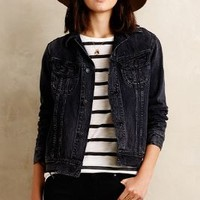 Citizens of Humanity Dakota Denim Jacket
