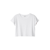 Mimmi tee | Tops | Monki.com