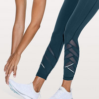 Motionful 7/8 Tight *25"