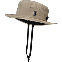 Patagonia Boys' Trim Brim Hat