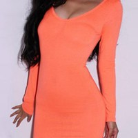 Product search_ECS000106_udobuy - Fashion Dress with Free Shipping