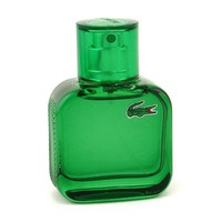 Lacoste Eau De Lacoste L.12.12 Vert EDT Spray 30ml