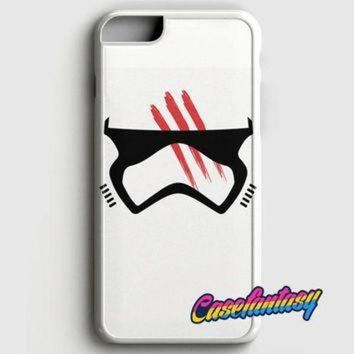DCCK1IN stormtrooper converse iphone 6 6s case