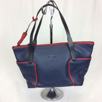 3a0a6f0a70c0 Best Cole Haan Bags Products on Wanelo
