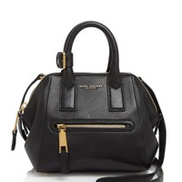MARC JACOBS Incognito II Mini Satchel | Bloomingdales's