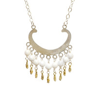 Nelly Necklace Sample Sale