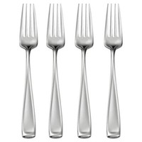 Moda by Oneida® Dinner Forks (Set of 4)