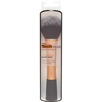 Real Techniques Flawless Powder Brush