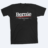 Gear Up for Bernie!