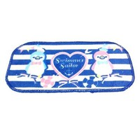Petit Petit Petit Towel (Sailor) from SWIMMER