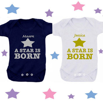 Nonna loves me Best Oops ever etc 1 x bodysuit or 1 x T-shirt or 2 x white bibs or DESIGN YOUR OWN