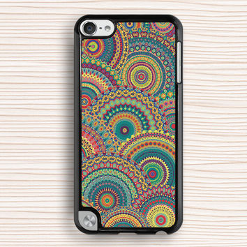 scaevola nitida ipod case,art flower ipod 4 case,gift ipod 5 case,green flower ipod touch 4 case,popular ipod touch 5 case