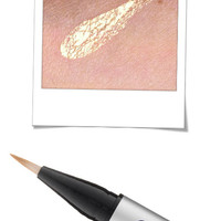 Liquid Metal Eyeliner Rose Gold