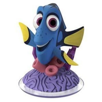 Disney Interactive Disney Infinity 3.0 Edition: Finding Dory Play Set