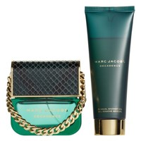 MARC JACOBS Decadence Set ($170 Value) | Nordstrom