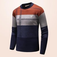 Boys & Men Burberry Top Sweater Pullover