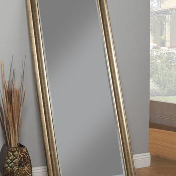 "65"" extra large Full Length Mirror (gold/ silver/white/black/copper)"