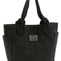 MARC BY MARC JACOBS 'Pretty Nylon - Lil Tate' Tote | Nordstrom