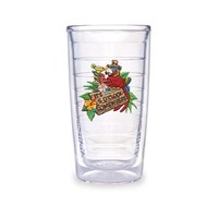 Tervis It's 5 O'Clock Somewhere 16oz. Tumbler