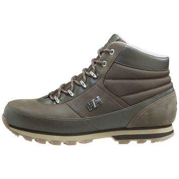DCCKJG9 Helly Hansen Woodlands Boot - Men's