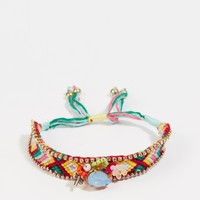 Love Rocks Friendship Bracelet