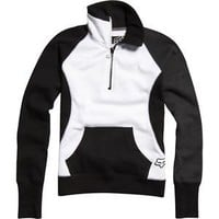 Fox Racing Women's Traction Pullover - Closeout